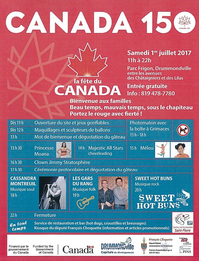 poster-fete-canada-2017