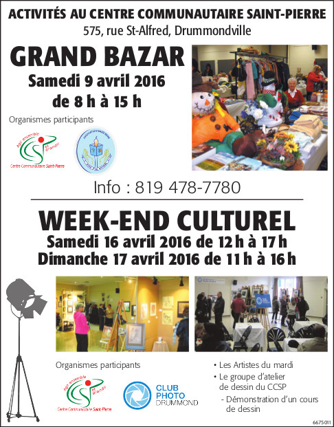 pub-express-week-end-bazar-avril2016