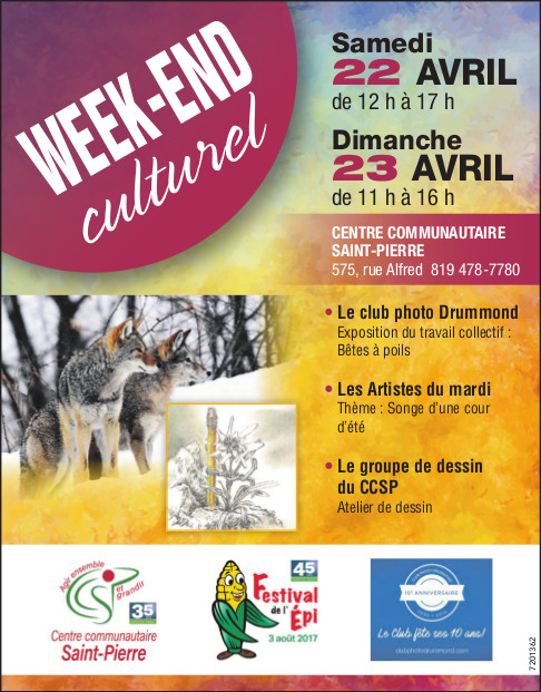 pub-express-week-end-culturel-12avril2017